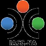 IACC-NA-logo