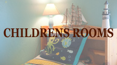 Childrens-Rooms-Icon