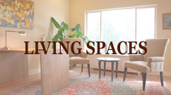 Living-Spaces-Icon-1