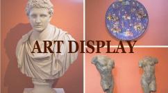 Art-Display-icon