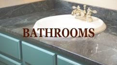 Bathrooms-Icon