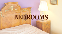 Bedrooms-Icon