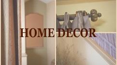 Home-Decor-Icon