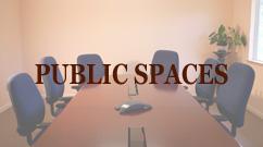 Public-Commercial-icon