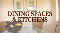 Dining-Spaces-Kitchens-Icon-3